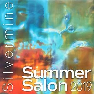 Silvermine Guild Summer Salon